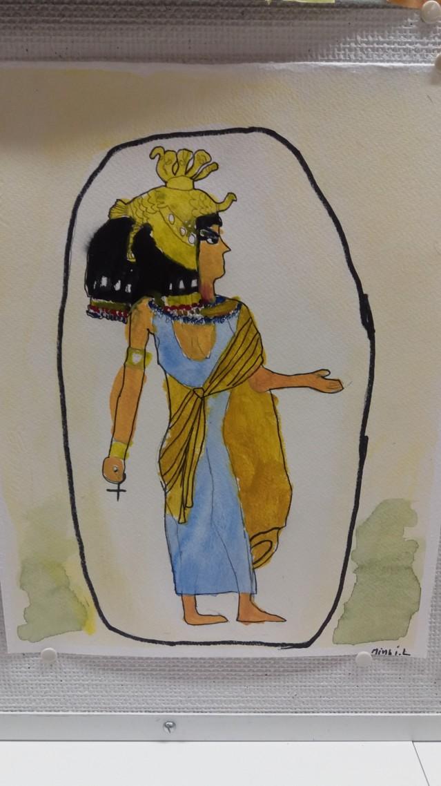 egypti6kokeilu.jpg