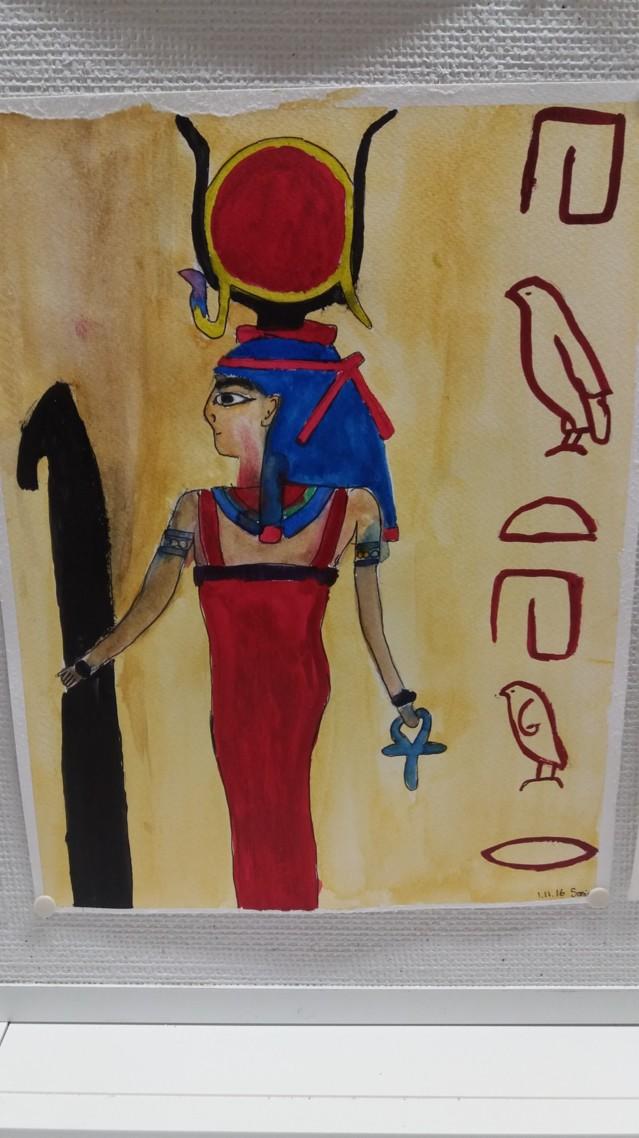 egypti7kokeilu.jpg