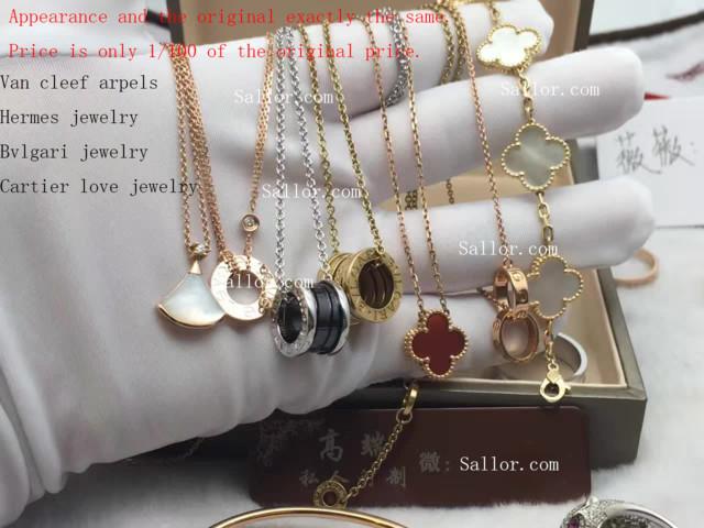 van%20cleef%20arpels%20jewelry%20replica