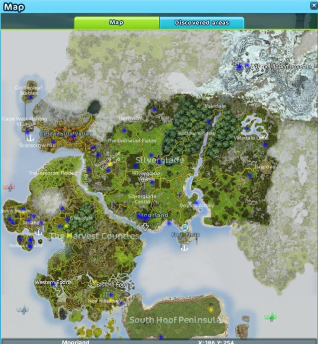 Kartta%205.3.17.jpg