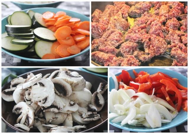 liha-kasvispaistos2.jpg