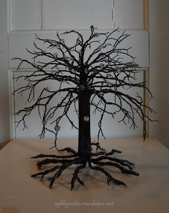 Puu2.jpg