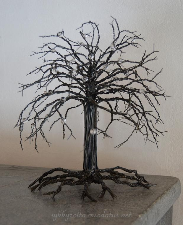 Puu1.jpg
