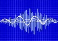 voice-graph-185.jpg