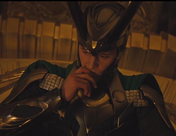 Loki%20%E2%80%93%20kopio.jpg