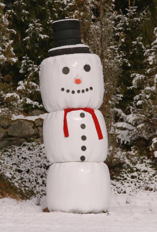 Lumiukko%201.jpg