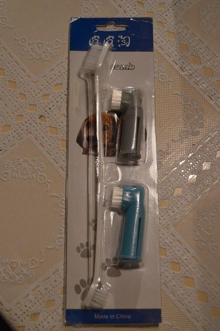 hammaspesu.jpg