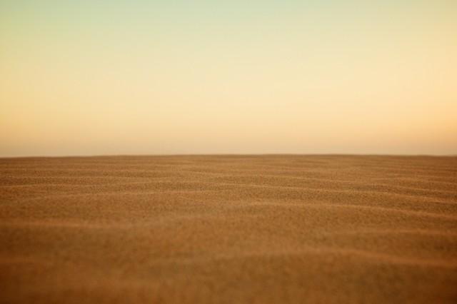 sky-sunny-sand-desert.jpg