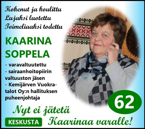 Kaarina_Soppela_0604_584x.jpg