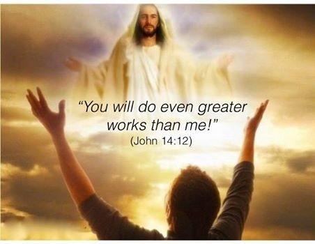 Jeesuksen%20syliin25032017.jpg