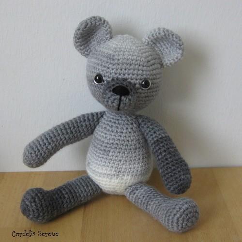 bear9849.jpg