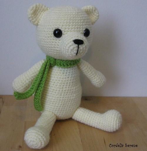 teddy9884.jpg