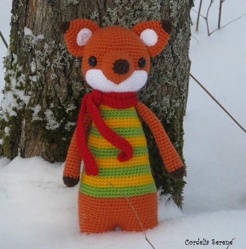 fox9858.jpg