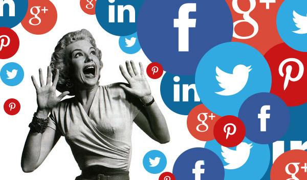 social-media-presence.jpg