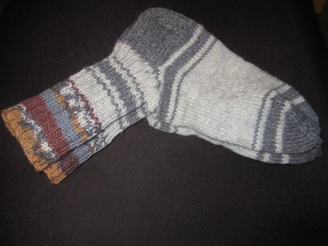 sukkia%20002.jpg