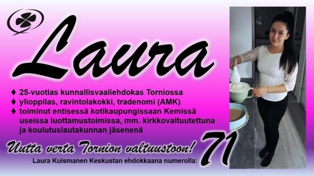 Laura%20Kuismanen.jpg