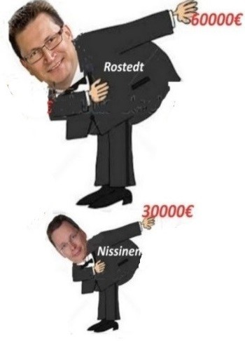 Rosted-Nissinena.jpg