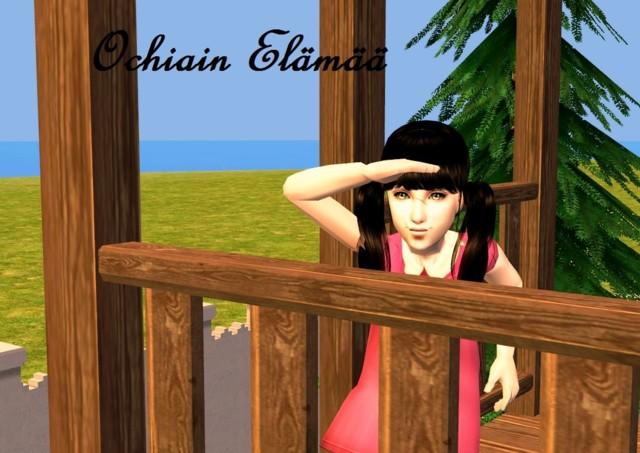 Sims2ep9%202015-04-06%2012-54-35-55.jpg