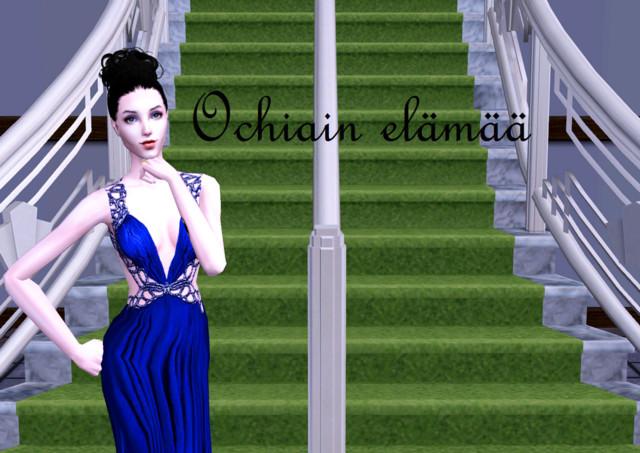 Sims2ep9%202016-12-29%2021-33-58-27.jpg
