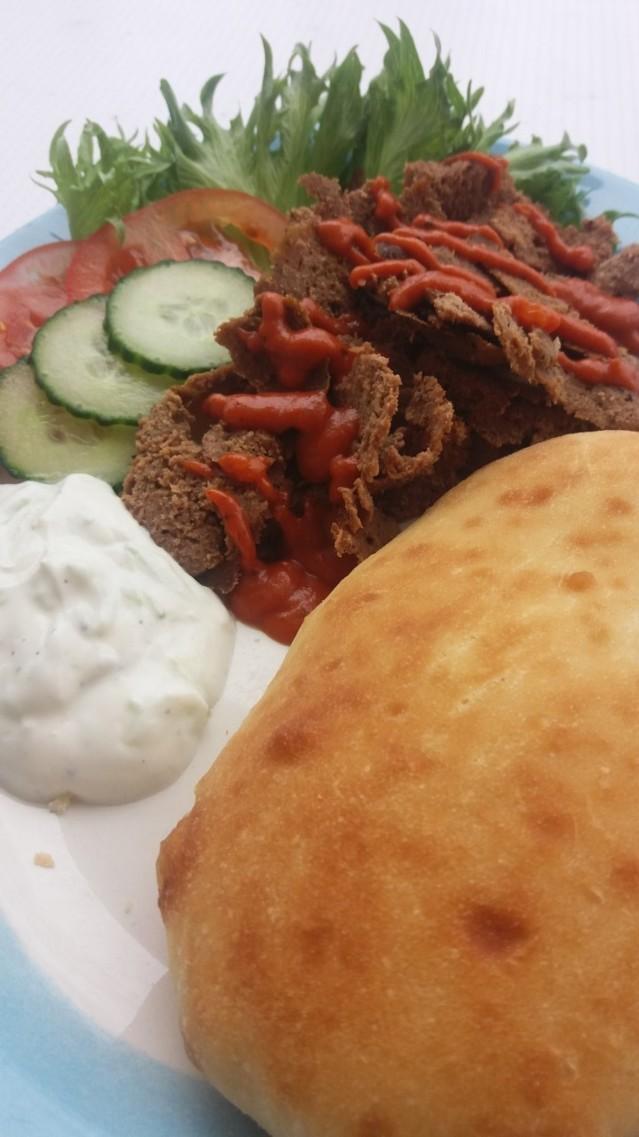 kebab4.jpg