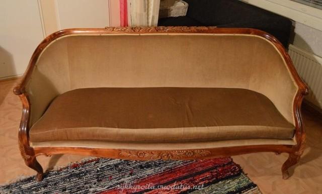 Sohva16.jpg