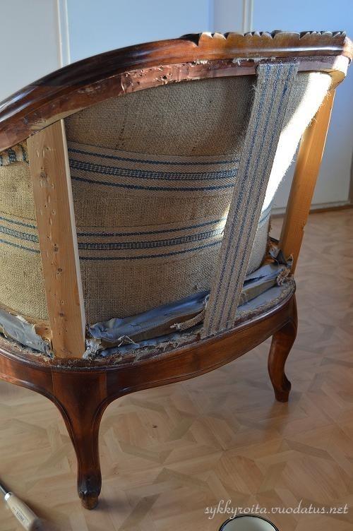 Sohva6.jpg