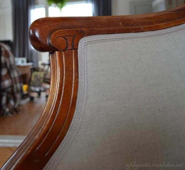 Sohva10.jpg