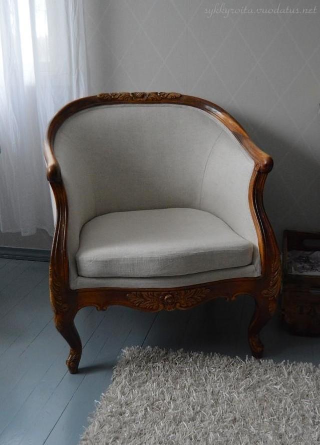 Sohva14.jpg