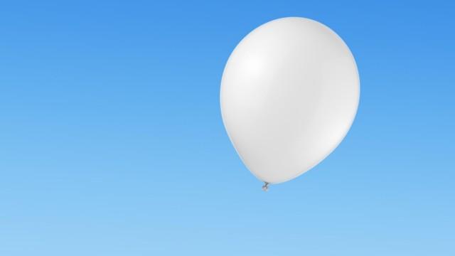 ilmapallo.jpg