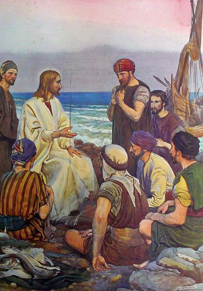 Jeesuksen_kanssa_rannalla.jpg