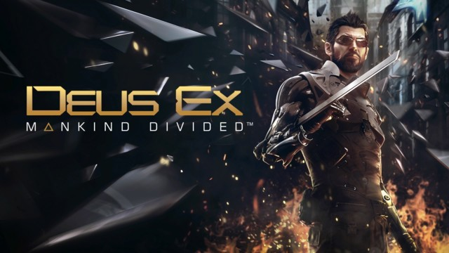 Deus%20Ex_%20Mankind%20Divided%E2%84%A2_