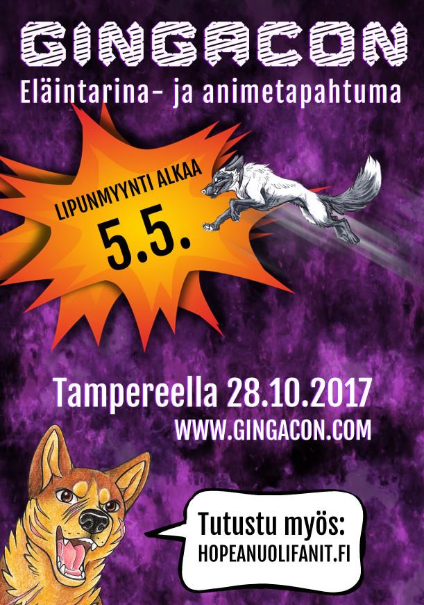 WEB_lipunmyynti2.jpg