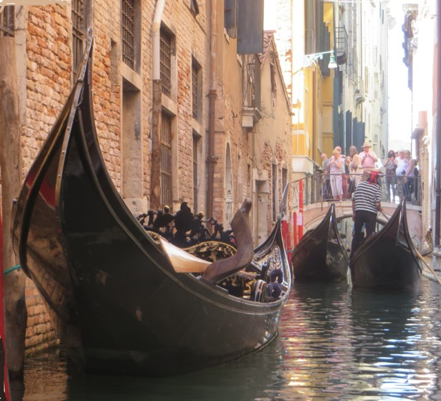 Venetsian%20kolema.jpg