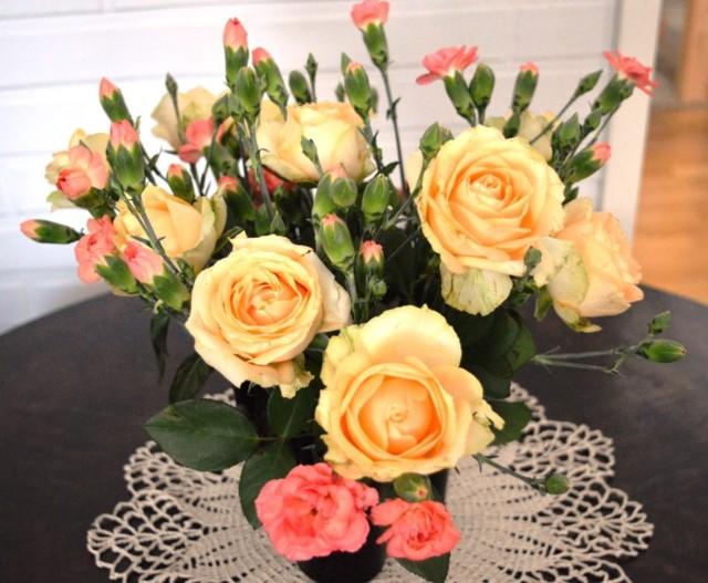 Kukkasia%20004.jpg