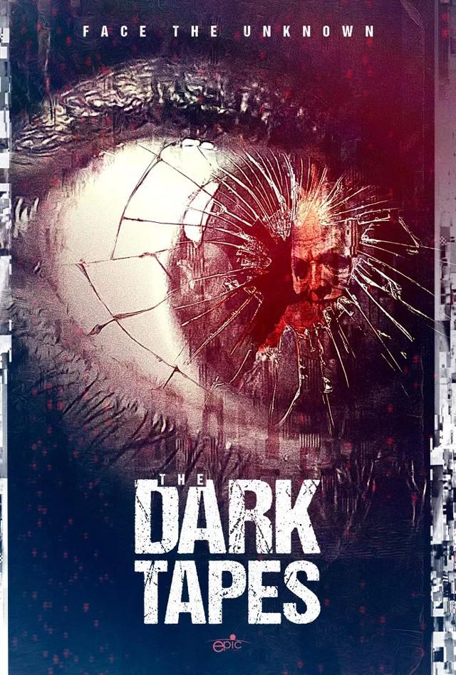 dark.jpg
