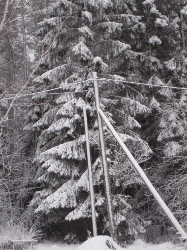 Lunta%20ja%20sukkia%20003.jpg
