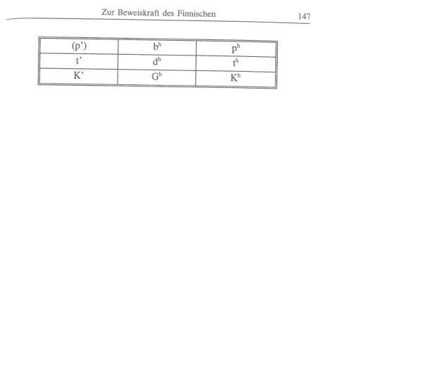 Studien147.jpg