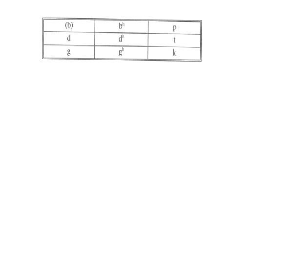 Studien147b.jpg