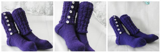 violetit%20sukat.jpg