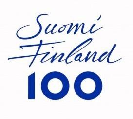 Suomi100.jpg