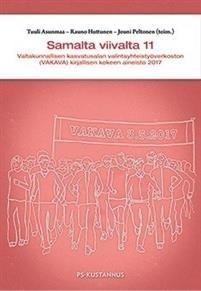 samalta_viivalta_11-39210687-frntl.jpg