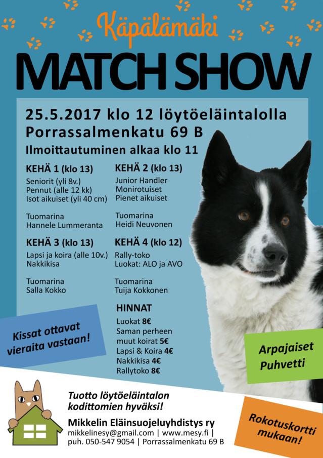 match_show_2017_A4.jpg