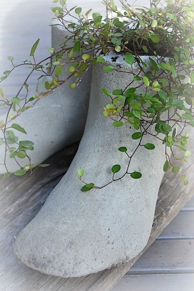 betonisaappaat.jpg