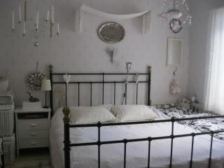 magamistuba.jpg