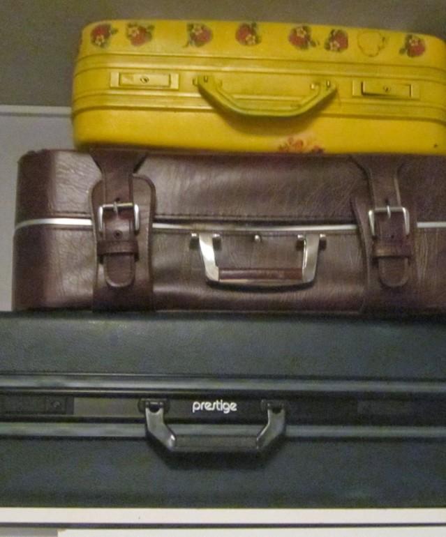 kohvrid.jpg