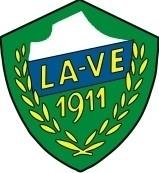 logo_LaVe1.jpg