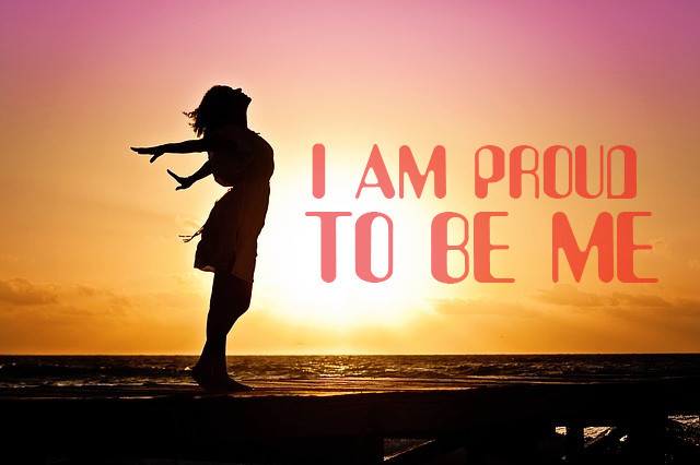 blog-4-proud-to-be-me..jpg