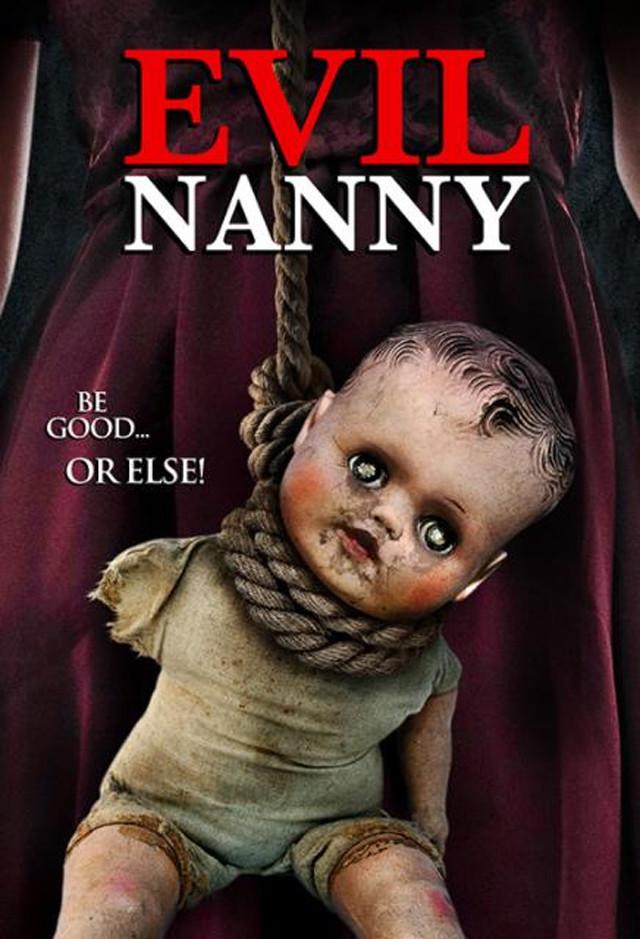 nanny.jpg