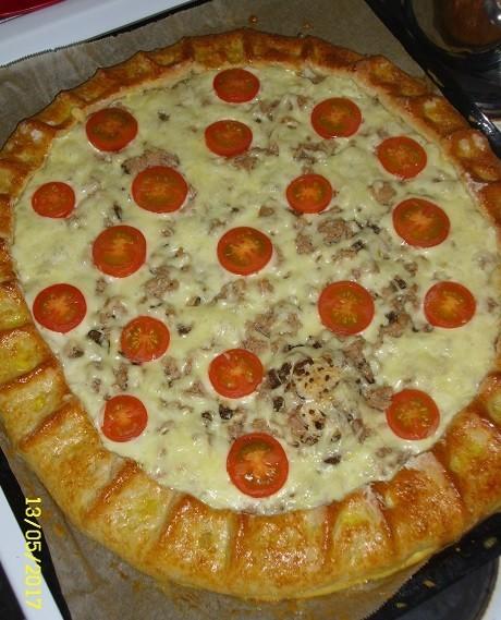 pitsapiirakka.4jpg.jpg