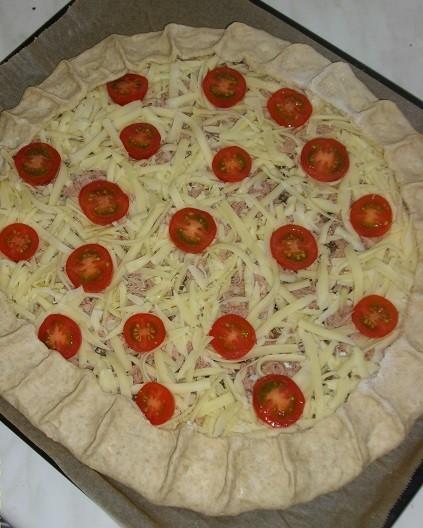 pitsapiirakka.jpg